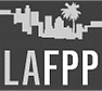 LAFPP Logo