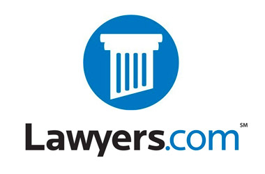Lawyers Logo